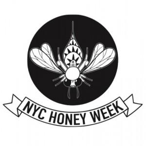 logo_NYC Honey Week_final