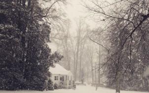 snowcottage