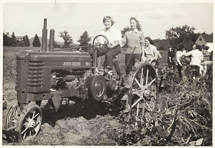 students-riding-tractor-at-the-victory-garden-1943.jpeg